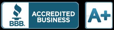 ContactLists . com A+ BBB Rating