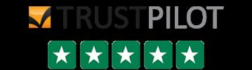 Contact Lists dot com Reviews