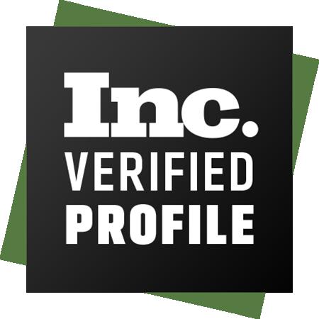 Inc Verified Company